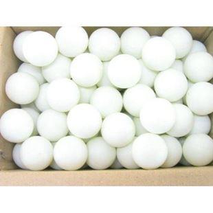 Imagen para la categoría Pelotitas Ping Pong