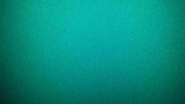 Imagen de Paño De Pool 900 Verde x metro