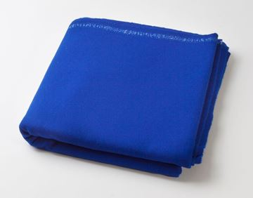 Imagen de Paño De Pool 900 Azul x mt
