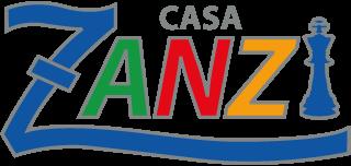 Casa Zanzi - Central