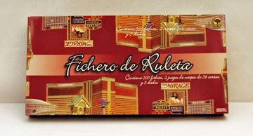 Imagen de Fichero Ruletax500 Fichas 2Gr