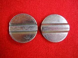 Imagen para la categoría Fichas metalicas