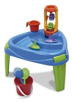 Imagen de Play Table