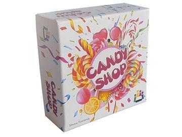 Imagen de Candy Shop